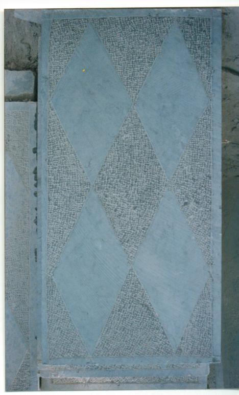 供应青石板价格、青石板规格、青石板厂、青石板产地、青石板种类、青石板铺装、青石板加工厂