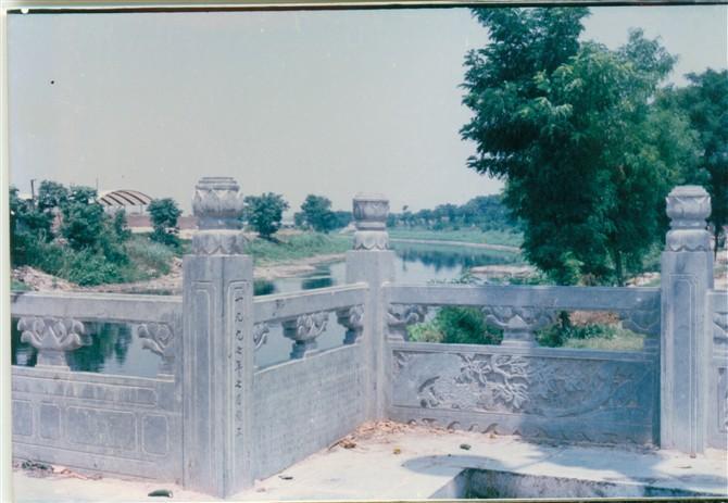供应青石栏杆产地、青石护栏产地、青石栏杆厂家、青石栏杆价格、青石栏板、青石护栏、青石护栏价格