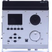 专业数字便携式录音机图片