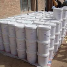 供应DH-8耐油耐高温滤芯专用胶价格图片