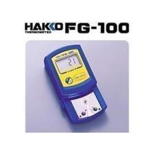 供应白光fg100FG100烙铁温度计测温仪烙铁传感器感温线批发