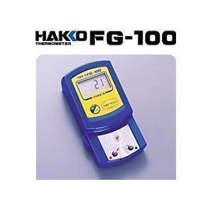 FG100图片