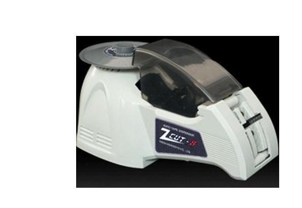 供应线路板保护胶带切割机 自动切胶纸机品牌 胶纸机型号