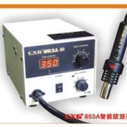 深圳创新高电子图片