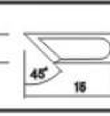 恒温烙铁头图片/恒温烙铁头样板图 (3)