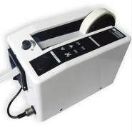 M1000胶纸机价格图片