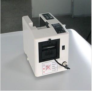 欧泰克A2000胶纸机图片
