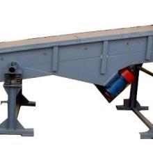 供应硅石粉振动筛