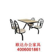 供应员工食堂餐桌,火锅餐桌椅,食堂餐椅
