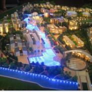 河源房地产建筑模型公司 河源房地产楼盘模型设计 河源房产销售模型