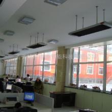 供应会议室用电热器