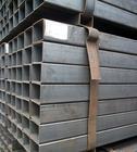 供应重庆钢材批发/重庆钢材价格/钢材报价