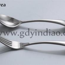 供应costa成套刀叉西餐不锈钢餐具银貂热销月卖2万套批发