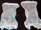 供应婴儿成人无纺布尿裤套一次性尿裤套