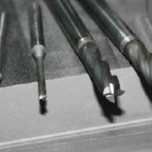 供应电极石墨加工刀具,金刚石涂层刀具