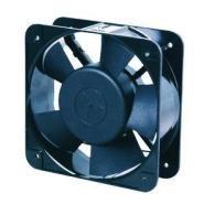 110V/220V/380V散热风机图片