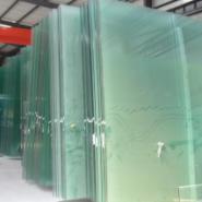 19MM大板钢化玻璃19MM大板图片