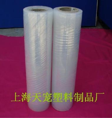 PVC贴体膜图片/PVC贴体膜样板图 (4)