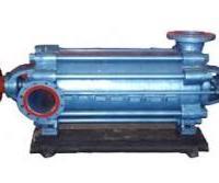 MD6-25*12耐磨多级离心泵  MD6-25*12矿用耐磨多级离心泵 MD6-25*12,离心泵,厂家