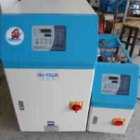 供应模温机塑胶模温机