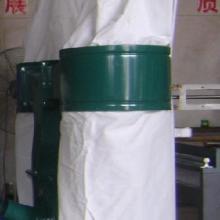 供應雕刻機木械吸塵器220/380,雕刻機單筒吸塵器380伏單筒吸塵器廣告木工雕刻機單筒吸塵器批發