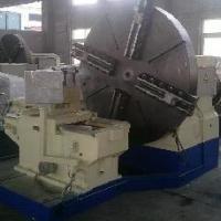 供应泉州机械,泉州机械加工厂,泉州机械加工配件,泉州机械设备生产