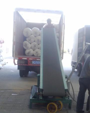 供应可移动式装车输送机,石狮可移动式装车输送机,晋江可移动