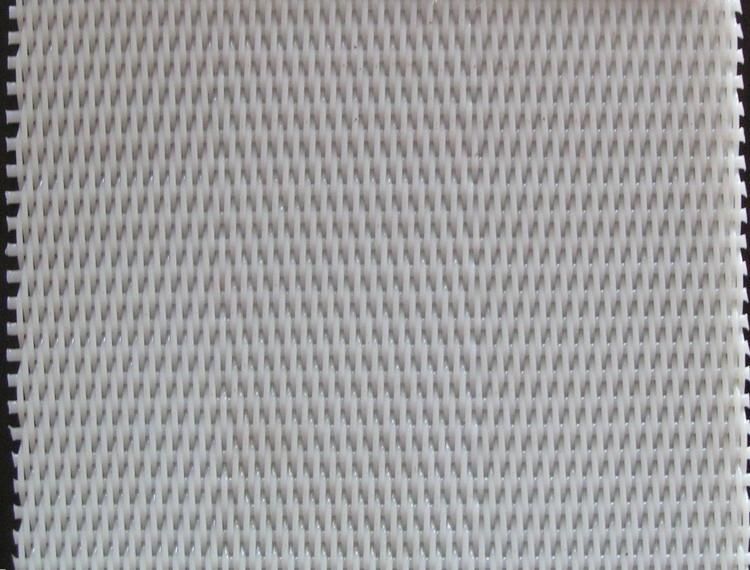 供应专业生产滤布的厂家,滤布厂家直销