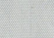 供应河北滤布厂家直销240涤纶滤布