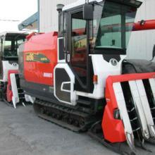 供应二手农业机械进口备案代理/二手农业机械进口备案流程图片
