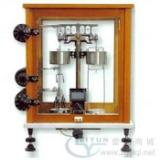 供应分析天平-机械分析天平-上海天平-TG328A机械分析天平