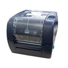 供应条码打印机代理