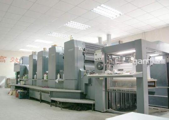上海二手机器进口报关代理旧机电进口清关代理