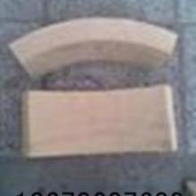 DN200200mm-管道保温木块批发