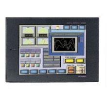供应三菱触摸屏/人机界面/工控系统及