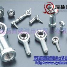 供应国产TMB天马优等非标轴承特殊设备专用国产轴承批发
