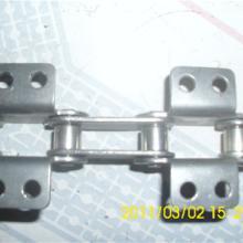 供应不锈钢附件链条