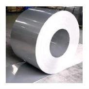430不锈钢板无锡便宜供货商图片