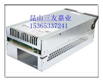 EFRP-3400维修图片/EFRP-3400维修样板图 (4)
