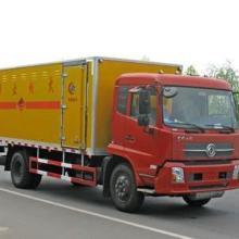 供应防爆运输车,防爆器材运输车