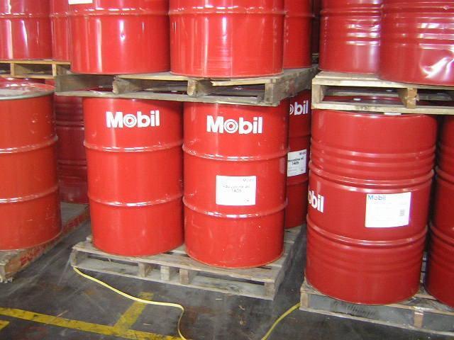 壳牌变速箱油,壳牌变速箱油生产厂家,壳牌变速箱油价格,壳牌变速