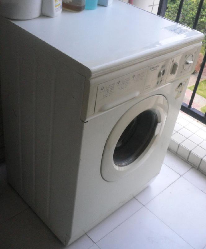 学院路洗衣机洗衣机维修图片图片