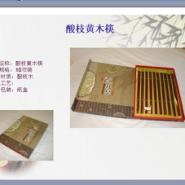 酸枝黄木筷厂家图片