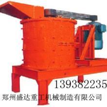 供应破碎设备 郑州破碎设备 郑州破碎设备价格 郑州最低破碎设备价格
