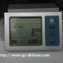 供应佛山MF5600气体质量流量计,空气流量计,氩气流量计,氮气流量图片