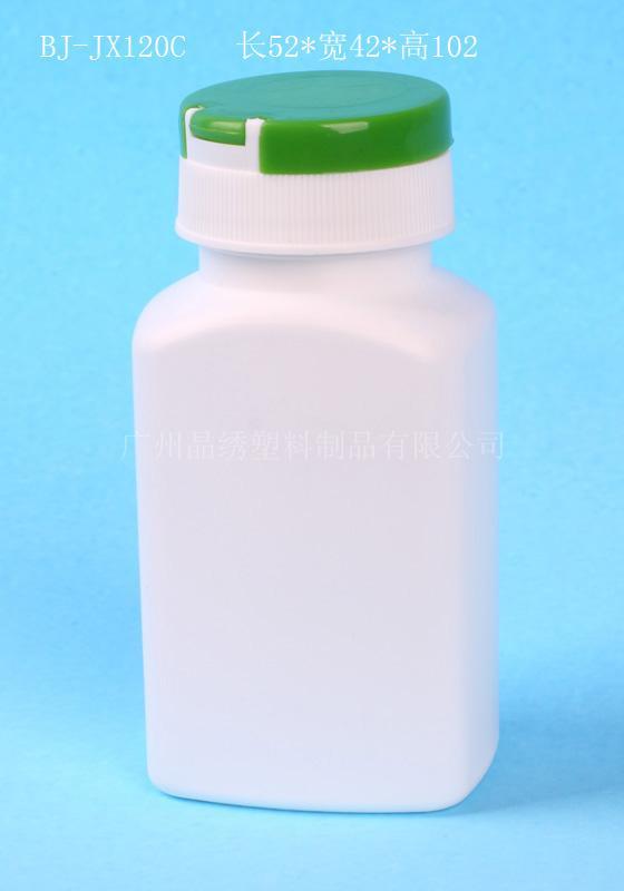 塑料瓶/生产厂家:广州晶绣塑料制品有限......