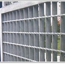 复合钢格板钢格板规格钢格板价格钢格板厂镀锌钢格板钢格栅板批发