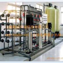 供应化工试剂生产用水化学药剂生产用水图片