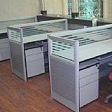 供应办公家具定做办公家具公司