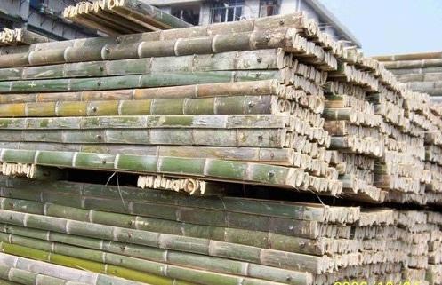 供应西安三米小架板加工厂,西安三米小架板厂家批发,西安三米小架板价钱